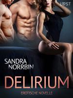 Delirium  Erotische Novelle PDF
