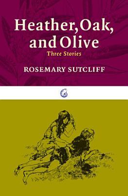 Heather  Oak  and Olive PDF
