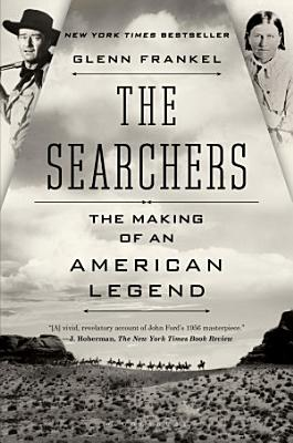 The Searchers PDF