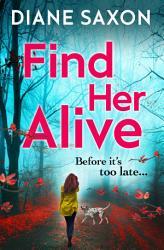 Find Her Alive PDF