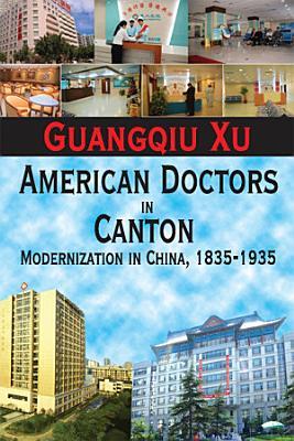 American Doctors in Canton PDF