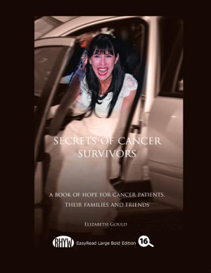 Secrets of Cancer Survivors