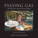 Passing Gas Book