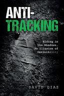 Anti-Tracking