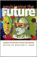 Envisioning the Future PDF