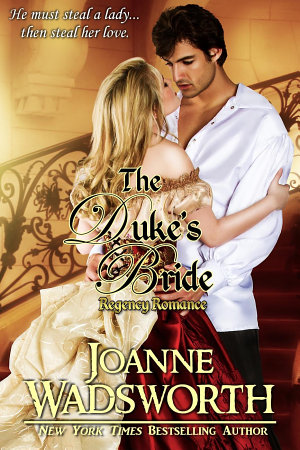 The Duke s Bride