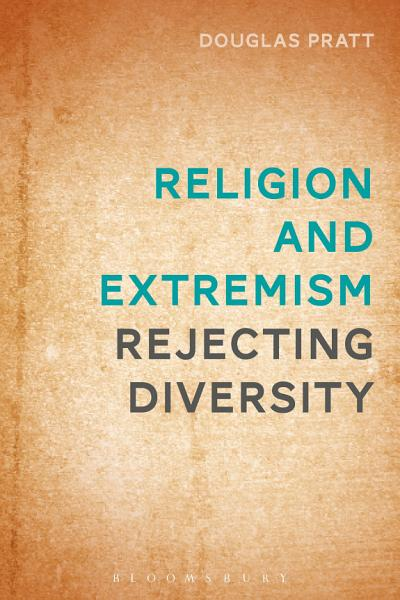 Religion And Extremism