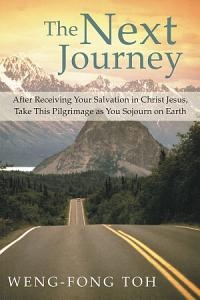 The Next Journey PDF