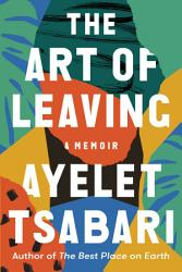 The Art Of Leaving Book PDF
