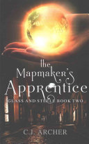 The Mapmaker S Apprentice