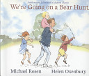 We re Going on a Bear Hunt PDF
