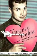 Forever Dobie PDF