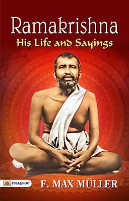 Ramakrishna Life and sayings PDF
