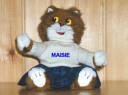 Maisie Toy