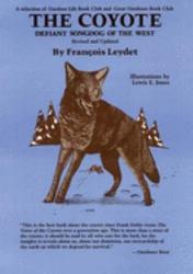 The Coyote Book PDF