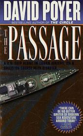The Passage: A Thriller