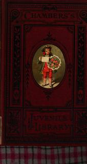 A tale of old England