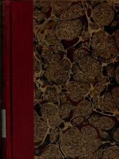 The World Well Lost: Volume 1