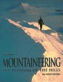 Mountaineering PDF