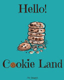 Hello! Cookie Land