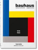 Bauhaus  Updated Edition
