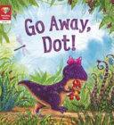 Go Away  Dot   Level 1 PDF