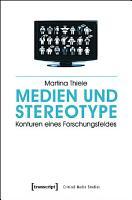 Medien und Stereotype PDF