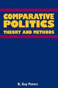 Comparative Politics Book