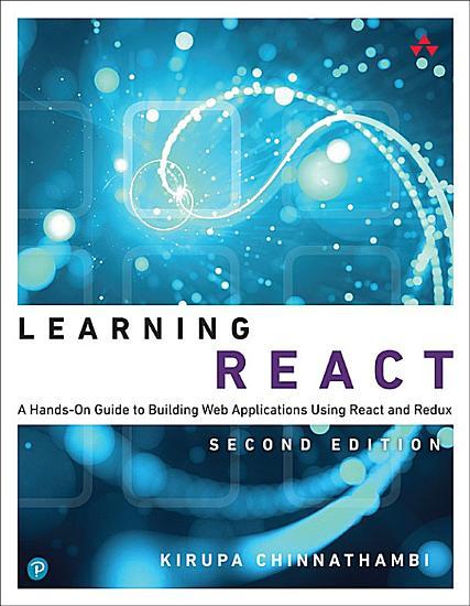 Learning React PDF