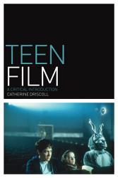 Teen Film Book PDF