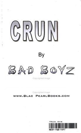 Crunk PDF