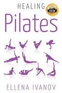 Healing Pilates