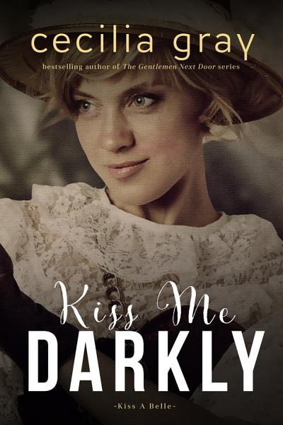 Download Kiss Me Darkly Book