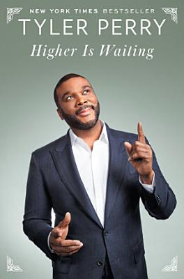 Higher Is Waiting PDF