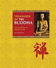 Treasures of the Buddha PDF