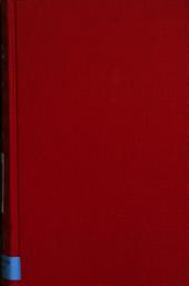 Bernard Quaritch ... Catalogue: Issues 189-196