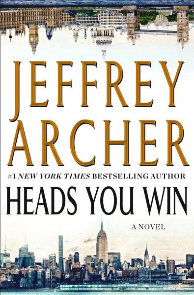 Download Heads You Win Book