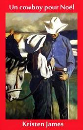 Un cowboy pour Noël