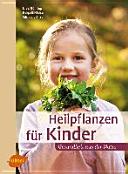 Heilpflanzen f  r Kinder PDF