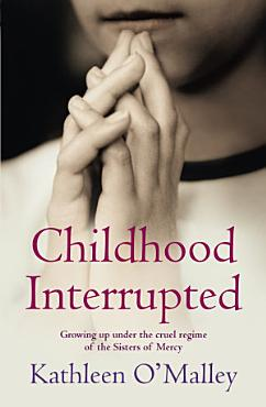 Childhood Interrupted PDF