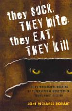 They Suck  They Bite  They Eat  They Kill PDF