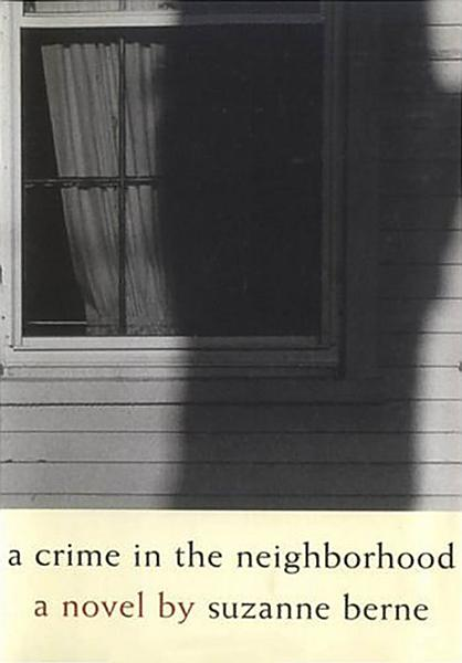 Download A Crime in the Neighborhood Book