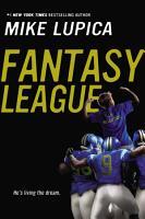 Fantasy League PDF