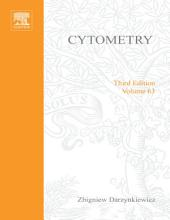 Cytometry: Part 1, Edition 3