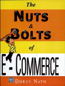 The Nuts and Bolts of E commerce PDF