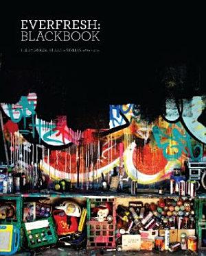Everfresh   Blackbook