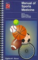 Manual of Sports Medicine PDF