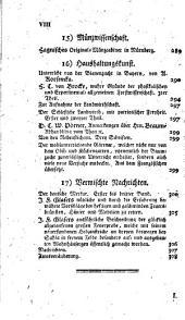 Allgemeine deutsche Bibliothek: Bände 21-22