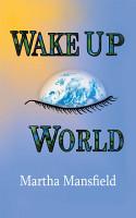 Wake Up World PDF