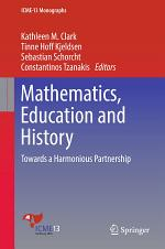 Mathematics, Education and History